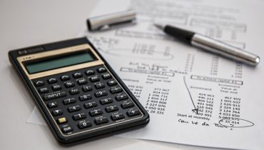 accounting-black-budget-53621