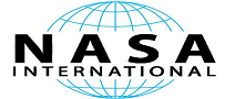 Nasa International